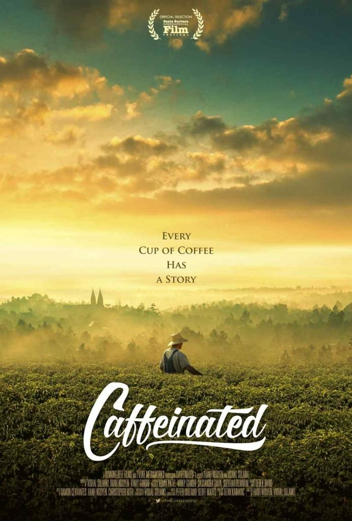 caffeinated_poster