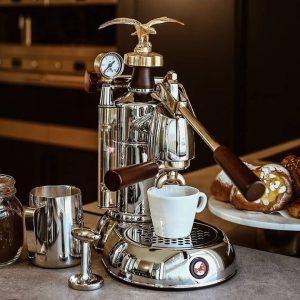 CAFEA-CAFEA