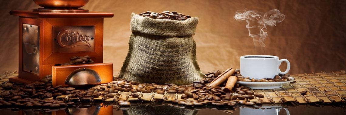 boabe de cafea, cafea, cafea verde, cultivare, ferma, ferme, flori de cafea, fructe de cafea, padure